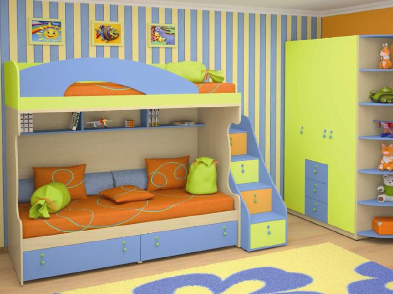 Картинки по запросу детская мебель