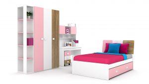 childroom2